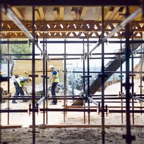 Mediation - Construction Defect Litigation