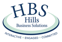 HBS High Resolution_300dpi.png