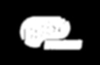 BB52_Burguer_Logo_CMYK_White.png