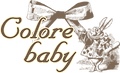 Colore baby_logo-文字なし.png