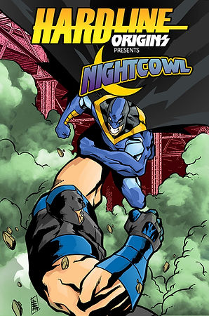 Nightcowl-Cover.jpg