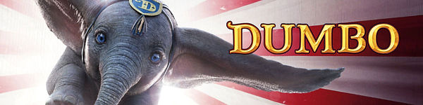 Dumbo_CAL.jpg