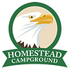 homestead-logo-white-border.png