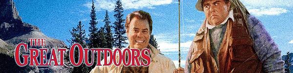 GreatOutdoors_CAL.jpg
