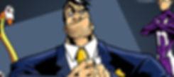 Mike_2.jpg