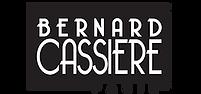 bernard-cassiere.png