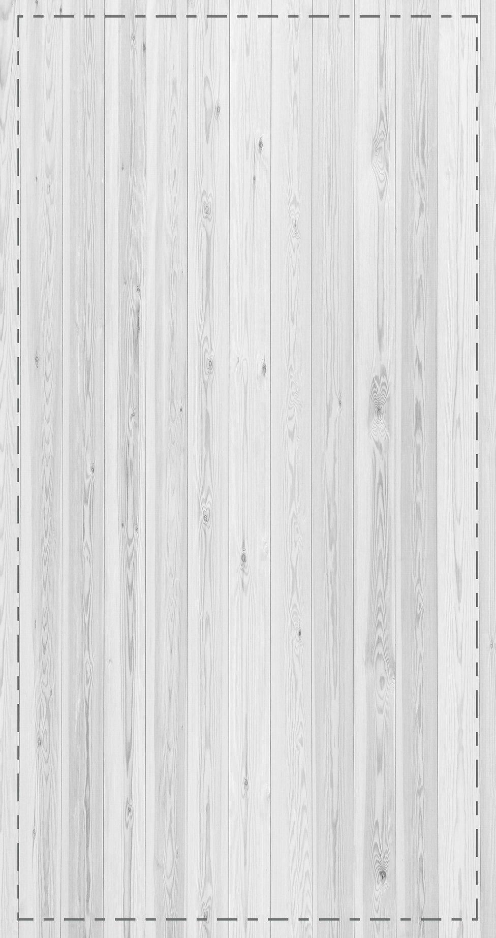 דף עץ יותר עדין וגדול.jpg