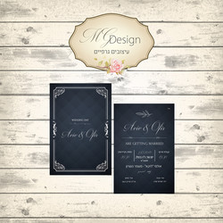 מיתוגים והזמנות mgdesign