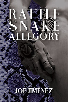 rattlesnake_allegory.jpg