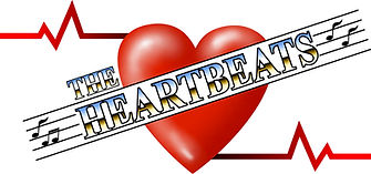 HEARTBEATS_LOGO_vector-2 copy.jpg
