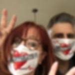 mask tom.jpg
