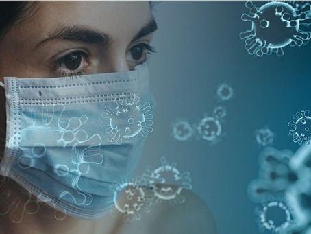 Challenge - Coronavirus - Climate