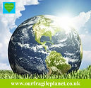 Globe a.jpg