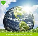 Env Planet NEW.jpg