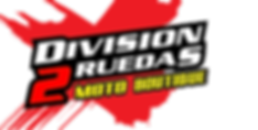 logo titulo png.png