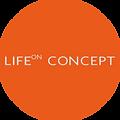 LifeOn Ana Logo.png