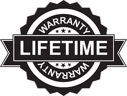 logo-lifetime-warranty.png