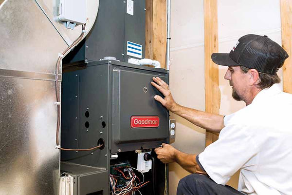 dealer-furnace-install.jpg