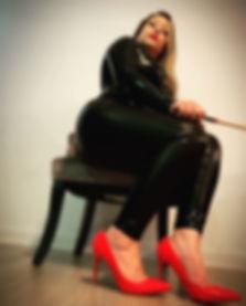 Mistress Catalina2.jpg