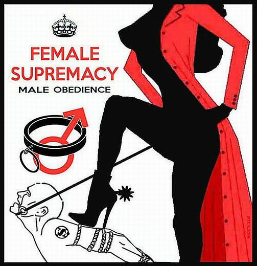 female-supremacy-male-obedience_image.jp