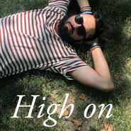 High on this Life