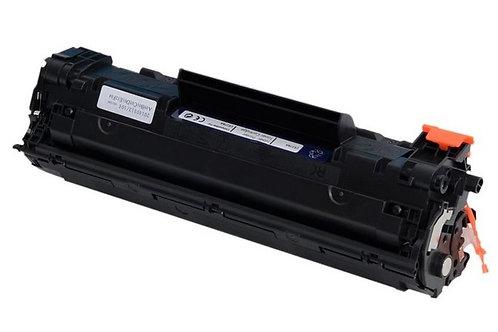 Toner HP CE278 Compatível