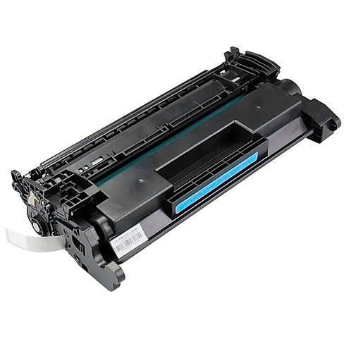 Toner HP 226X/701 - Compatível