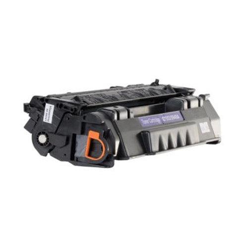 Toner Laser HP Q7553X/5949X Compatível