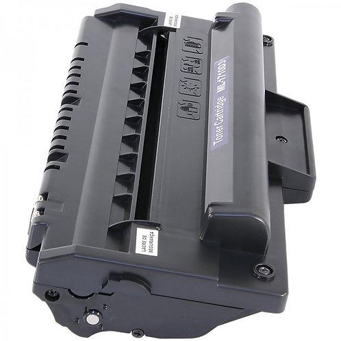 Toner Samsung 1710/4216/4116 PE16 - Compatível