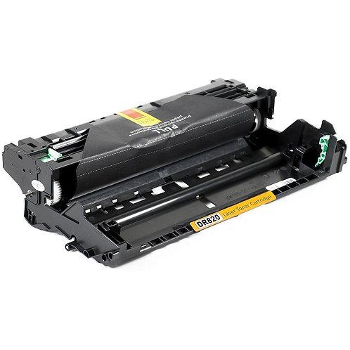 Toner HP CE382/412/532 - Compatível