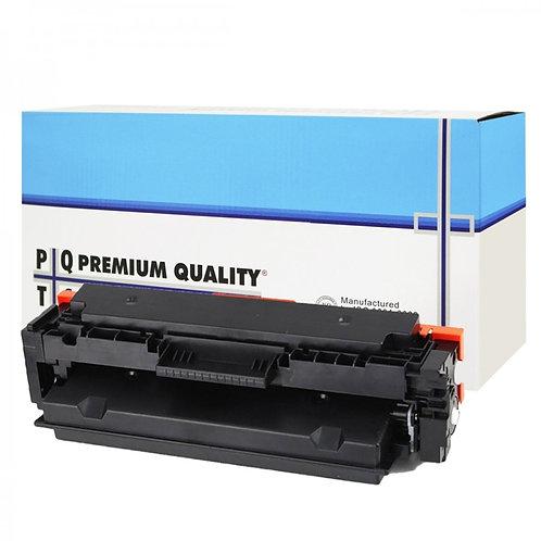 Toner HP CE530/410/380 - Compatível