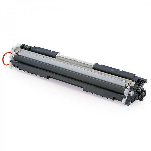 Toner HP 350/310/800BK - Compatível