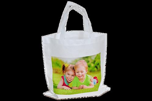 Sacolas Ecobags Personalizadas