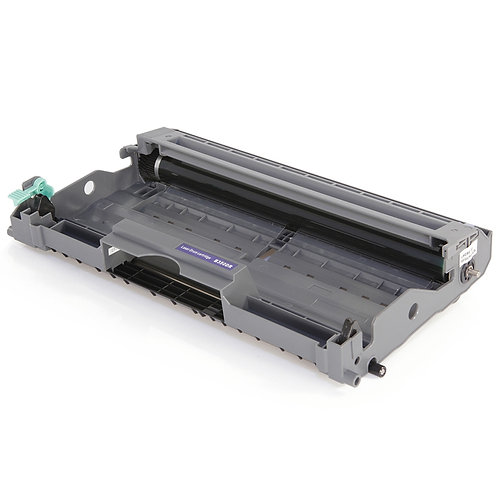 Fotocondutor Brother DR420/410/450 - Compatível