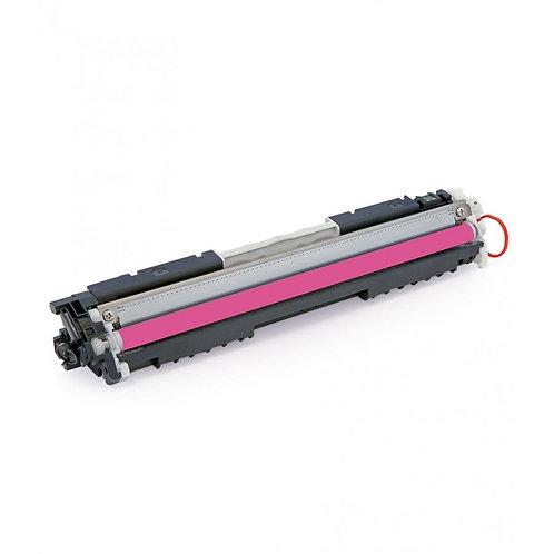 Toner HP 353/313/803M - Compatível