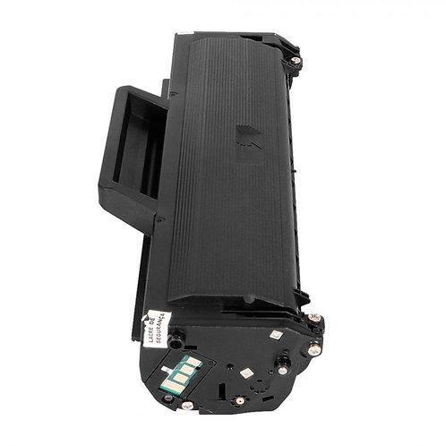 Toner Samsung D104/1665/3200/1865 - Compatível