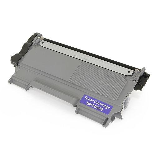 Toner Brother TN410/420/450 - Compatível