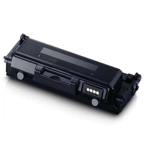 Toner Samsung D204 - Compatível