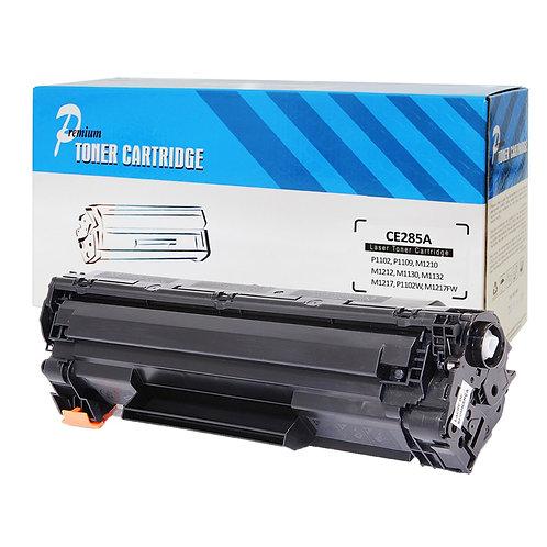 Toner HP 285 Compatível