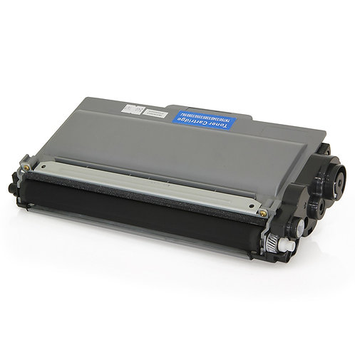 TONER BROTHER TN 750/3382 COMPATÍVEL