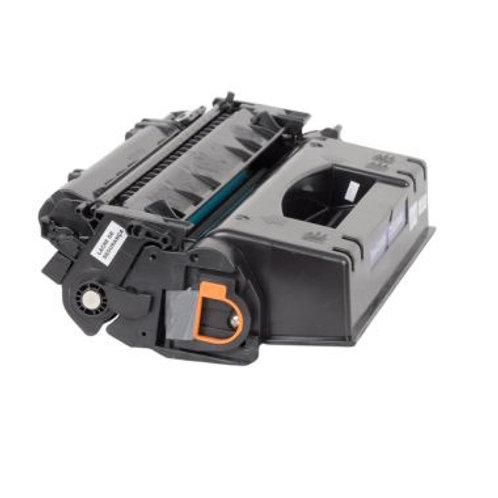Toner HP 5949A/7553A Compatível