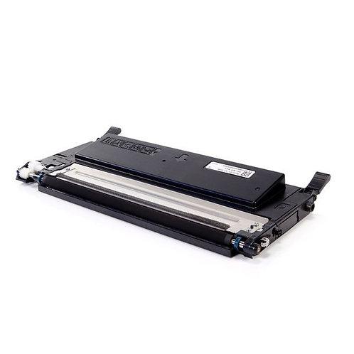 Toner Samsung 409 Preto - Compatível