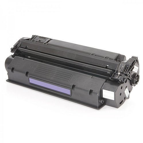 Toner 7115A/2613A/2624 - Compatível