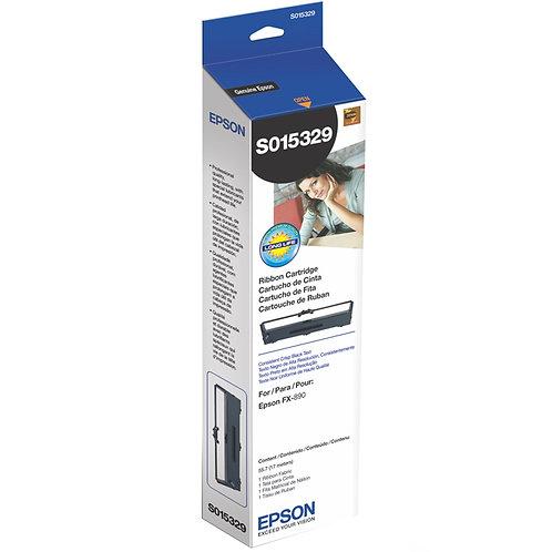Fita para Impressora Epson FX-890 Original
