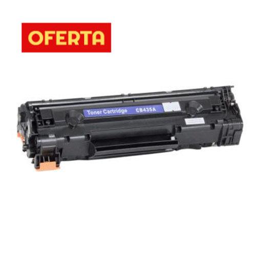 Toner HP 435/436/285/278 Compatível-KIT c/10 pçs