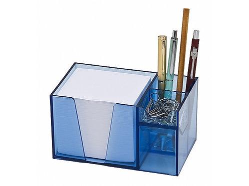 Porta Canetas/ organizador de mesa -  Acrimet