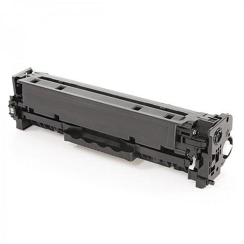 Toner HP CE 383/413/533 - Compatível