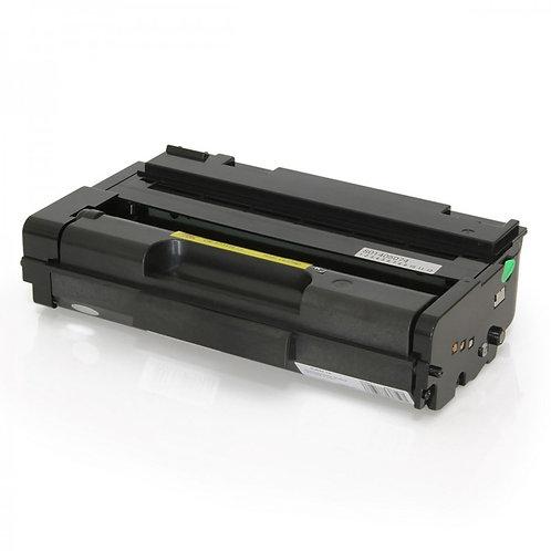Toner Ricoh 3510 SF - Compatível