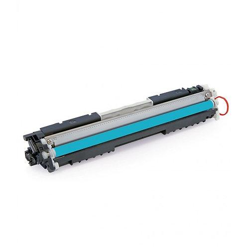 Toner HP 311/351/801C - Compatível