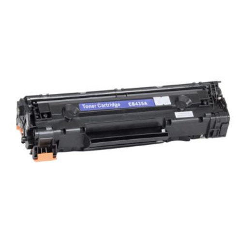 Toner HP 435/436/285/278 Compatível